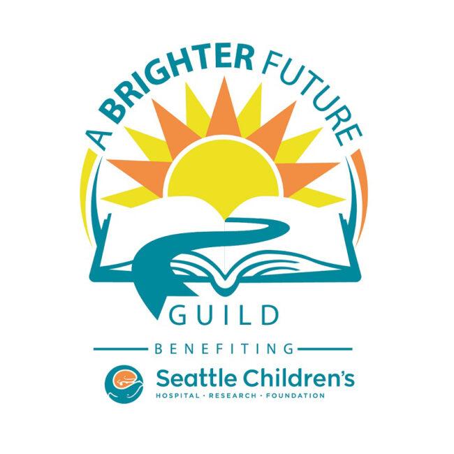 BrighterFutureGuild_SeattleChildrens@2x-100-edit-by-L